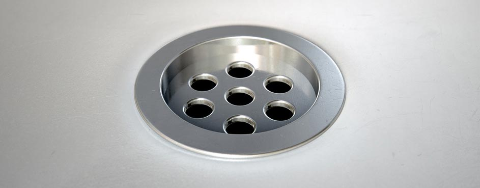 Image Result For How To Clean A Clogged Drain