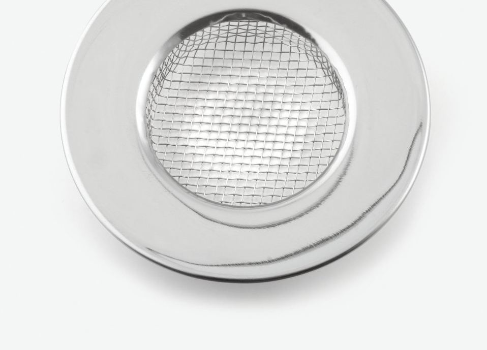 sink strainer / drain screen
